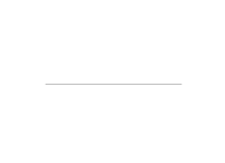 Official Selection: Athens International Digital Film Festival 2017.
