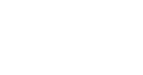 Official Selection: Cuerpo Digital 2017, Bolivia