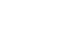 Official Selection: Imaginarium 2017.