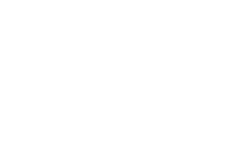 Winner-best narrative: Indiana Comic Con Film Festival 2017