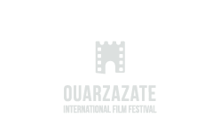 Official Selection: Ouarzazate International Film Festival 2017, Morocco