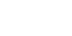 Official Selection: Prokuplje Film Festival
