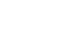 Official Selection: Rollout Dance FIlm Fest.