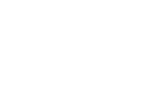 Official Selection: Veladas De Cine Y Danza. Espacio Revuelo, Chile.