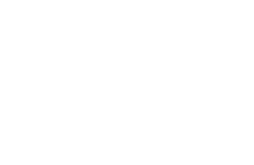 Official Selection: European Film Festival, Moscow