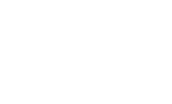 Nomination for Best Experimental Film: The Monthly Film Festival 2015. Glasgow, UK