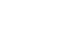Official Selection: Athens International Digital Film Festival 2015. Athens, Greece.