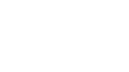 Official Selection: Delete TV 2016. London, UK