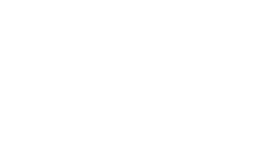 Official Selection: Short Waves festival. Poznan, Poland