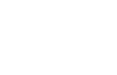 Official Selection: C-Screen Festival 2017. Cerdanyola, Barcelona.