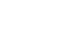 Official Selection: Delete TV.