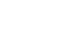 Official Selection: Los Angeles CineFest.