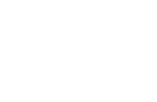 Official Selection: Miami Epic Festival 2017.
