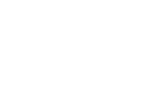 Official Selection: San Fransisco Comic Con Film Festival 2017