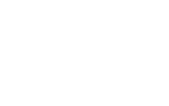 Official Selection: Tampa Bay Comic Con Film Festival 2017