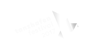 Official Selection: Tanzhafen Festival 2017, Linz, Austria