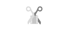 Official Selection: Thessaloniki International Short Film Festival