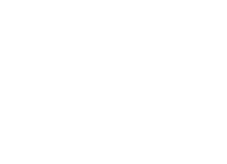 Best experimental: TMFF 2016, Glasgow.