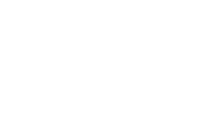 Official Selection: C-Screen Festival. Cerdanyola-Barcelona, Spain