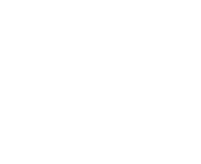 Official Selection: Toronto Arthouse Film Festival. Toronto, Canada.