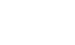 Nomination for Best Trailer: The Monthly Film Festival 2015. Glasgow, UK