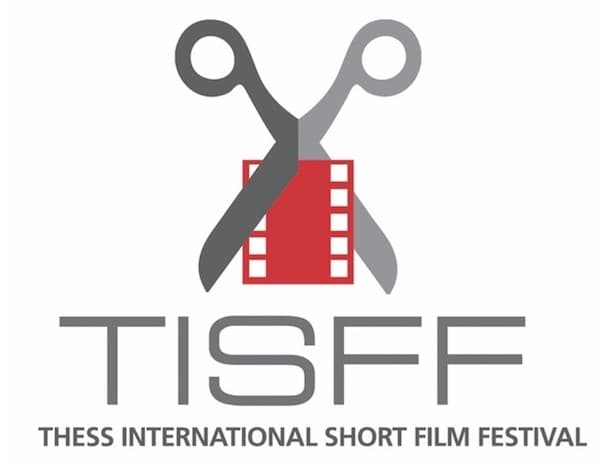 thessaloniki international short film festival