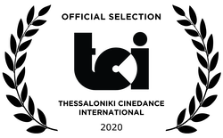 TCI Official Selection